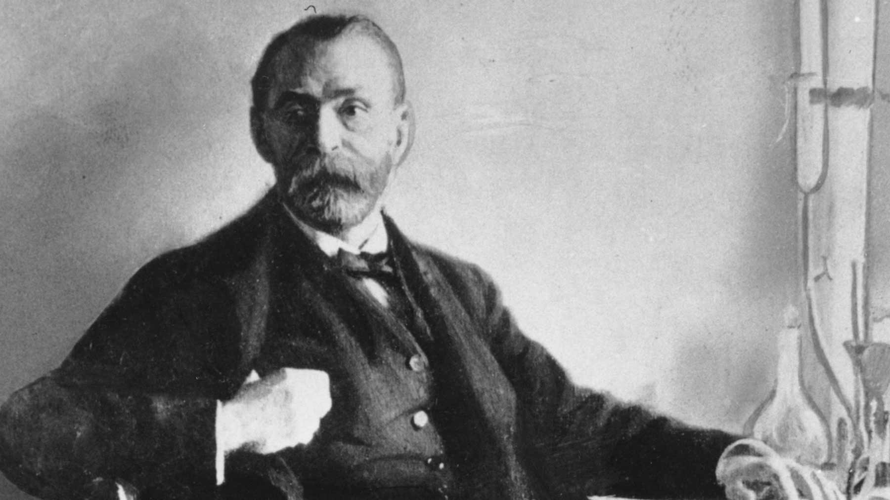 alfred nobel life and career Category: essays research papers title: alfred nobel  factory in the world, but  found it was too volatile to work with, and too many miners were dying using it   throughout his life he had poor health but was not worried about it because he.