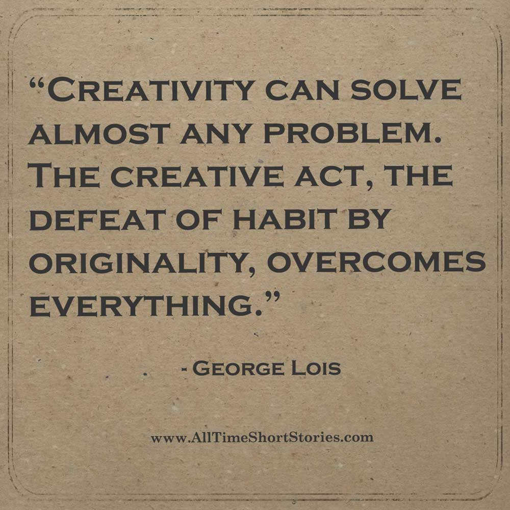 quote-about-problem-solving