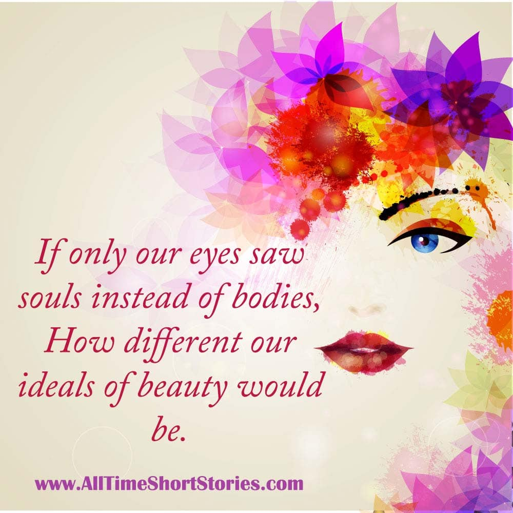 quote-about-inner-beauty
